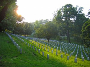 IMG_3984_-_Washington_DC_-_Arlington_National_Cemetery